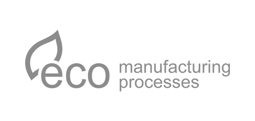 eco manufacturing processes